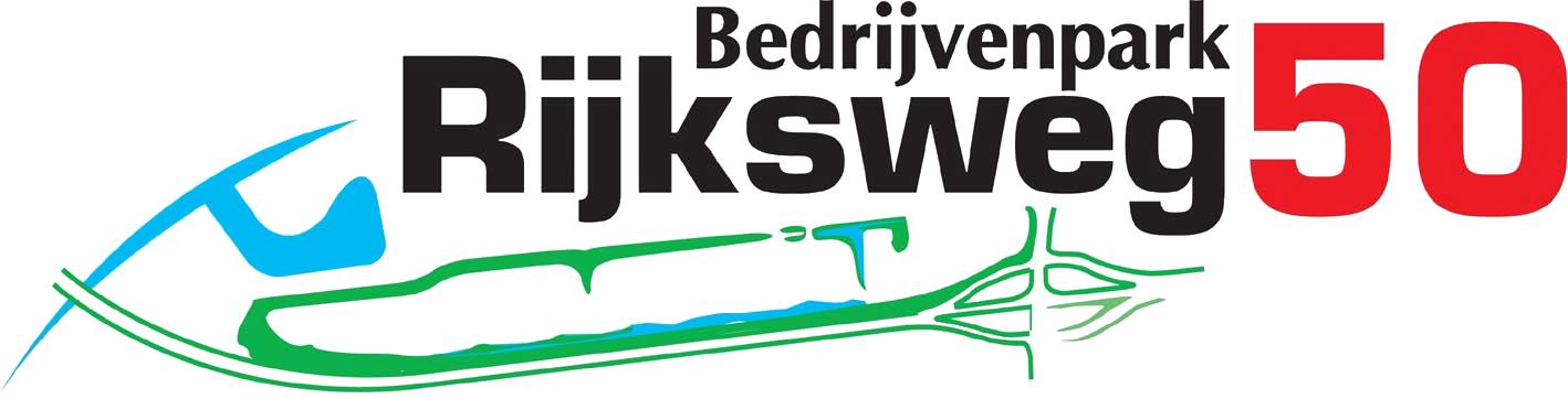 bedrijvenpark-RW50.png Logo