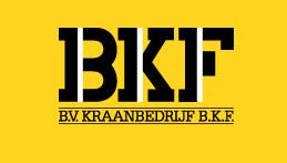 BKF Kraanbedrijf - PM3O