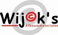 Wijcks - PM3O