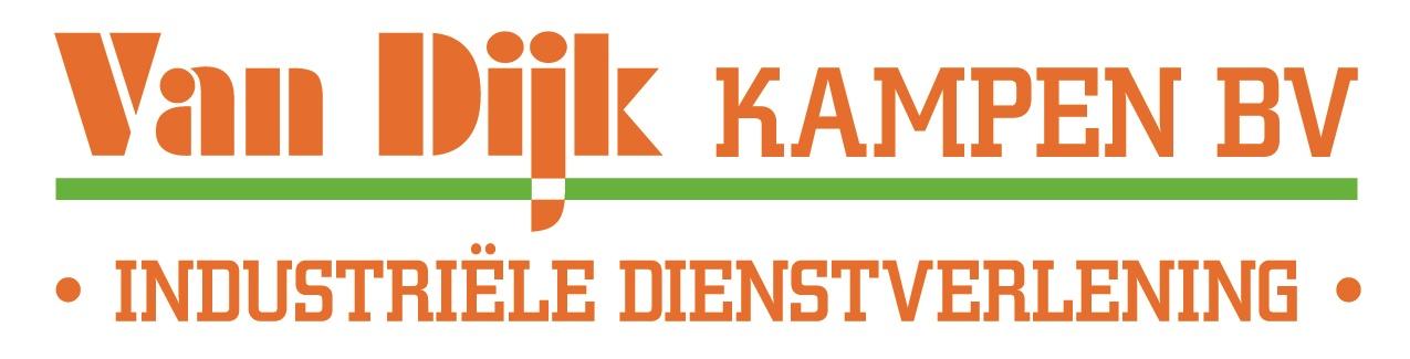 Van Dijk Kampen BV - PM3O