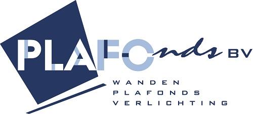 Plafo Plafonds BV - PM3O
