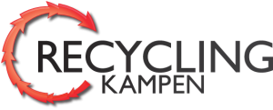 Recycling Kampen - PM3O