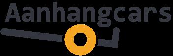 Aanhangcars Aanhangwagens - PM3O