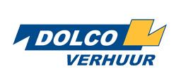 Dolco Verhuur BV - PM3O