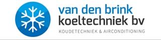 Van den Brink Koeltechniek B.V. - PM3O