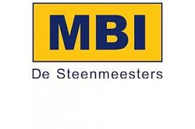 MBI De Steenmeesters - PM3O
