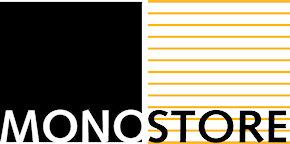 Monostore Tanks & Silo's - PM3O