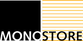 Monostore Tankbouw - PM3O