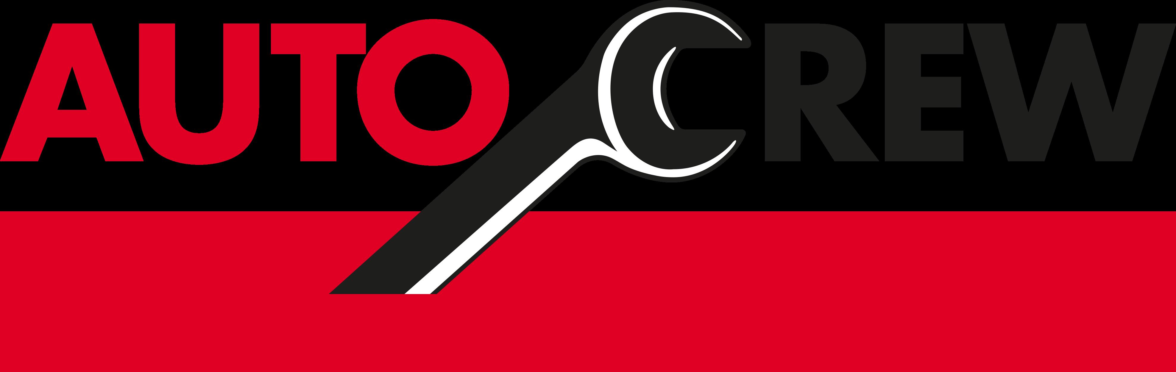 Van Schellen AutoCrew - PM3O