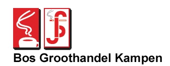 Bos Groothandel Kampen - PM3O