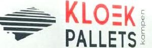 Kloek Pallets