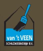 Schildersbedrijf van 't Veen - PM3O