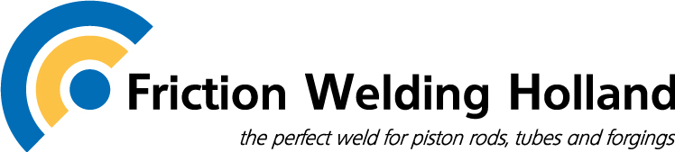 Friction Welding Holland - PM3O