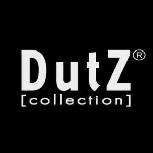 Dutz / Nethroma bv