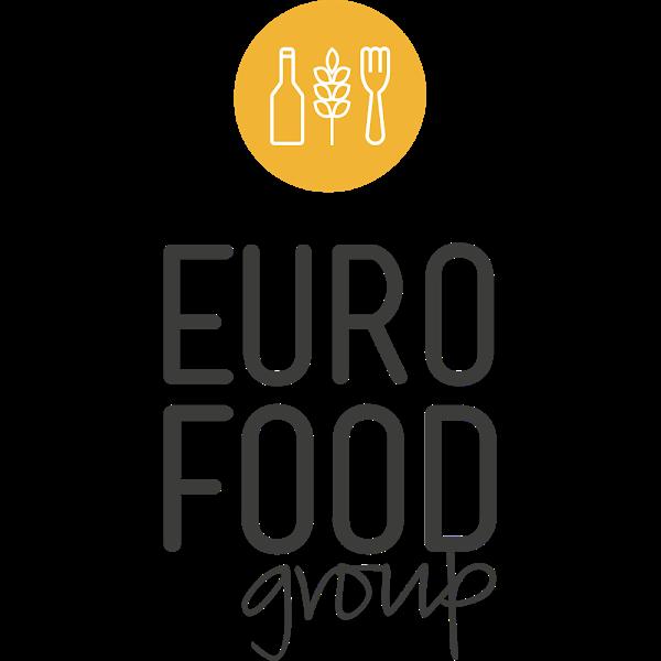 Eurofoodgroup BV - PM3O