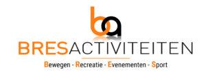 BRES Activiteiten