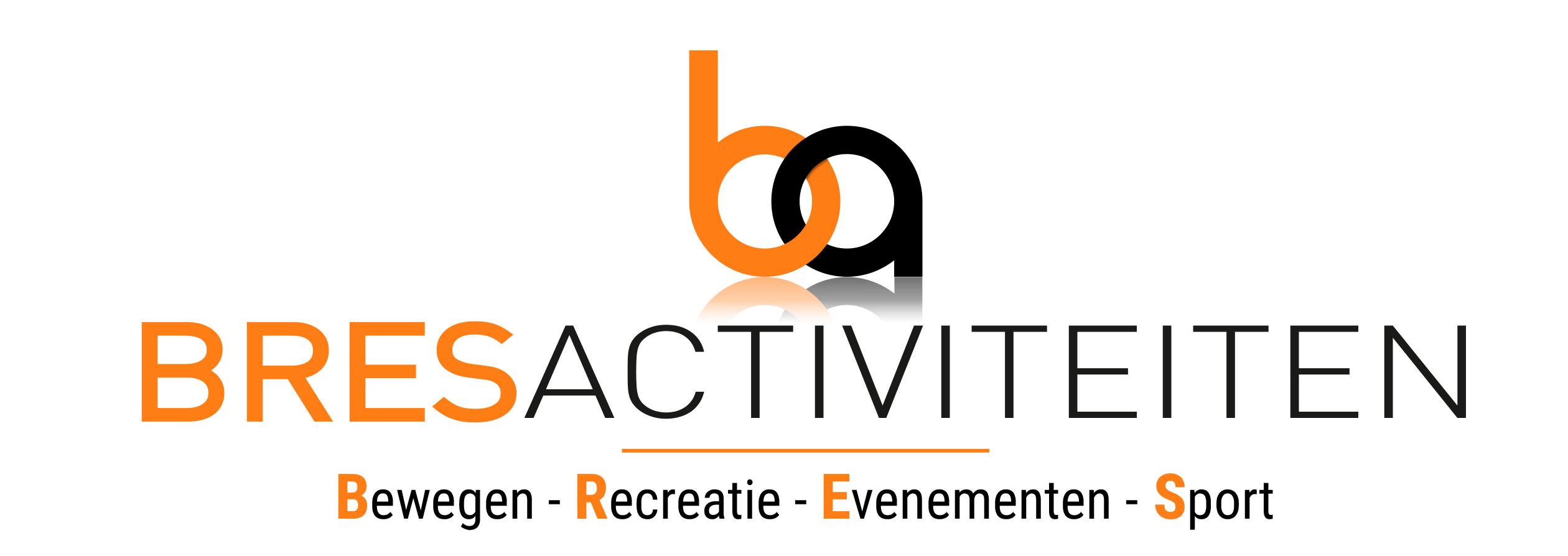 BRES Activiteiten - PM3O