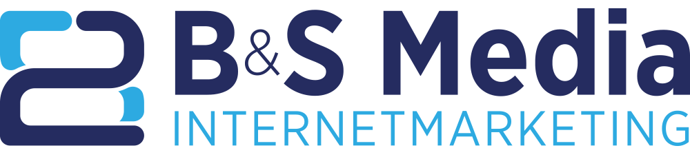 B&S Media Internetmarketing - PM3O