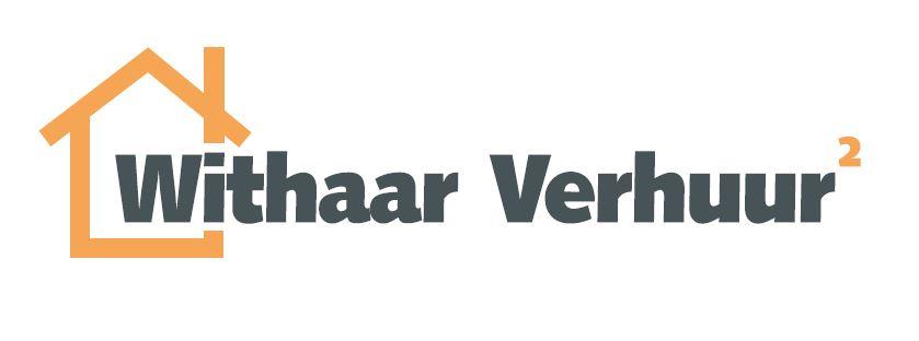 Withaar Verhuur - PM3O