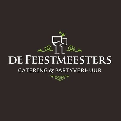De Feestmeesters - PM3O