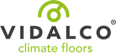 Vidalco Climate Floors - PM3O