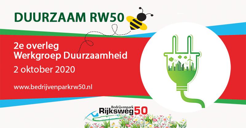 rijksweg-rw50