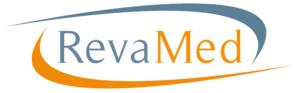 RevaMed