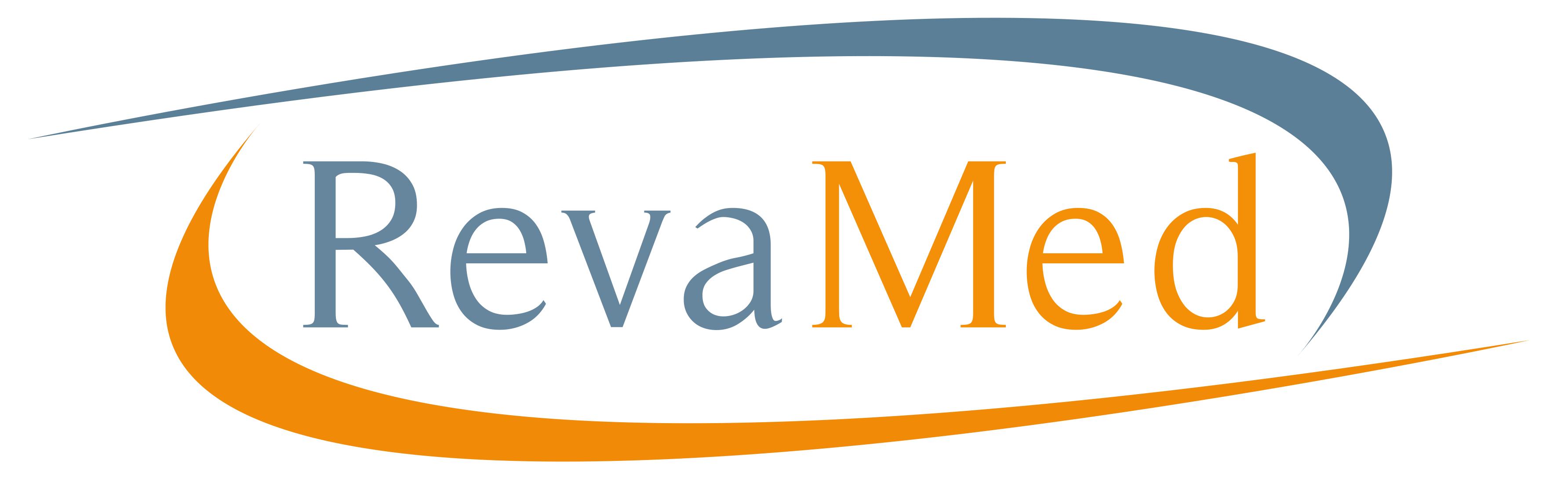 RevaMed - PM3O